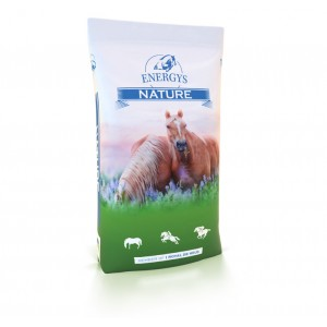 Energys Mineral (syp., 10 kg)