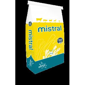 Mistral 25 kg