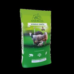 Ovce Uni 25 kg
