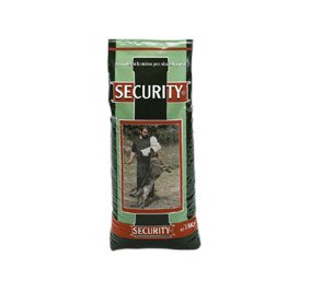 Security 15 kg