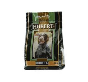 Hubert 3 kg