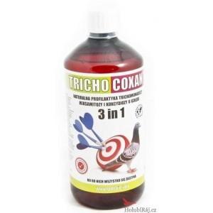 Trichocoxan 1l