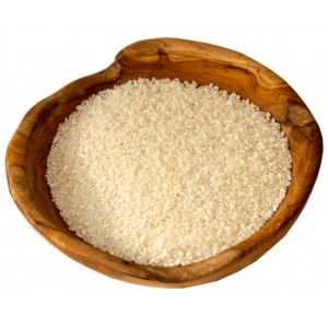 Rýže krmná