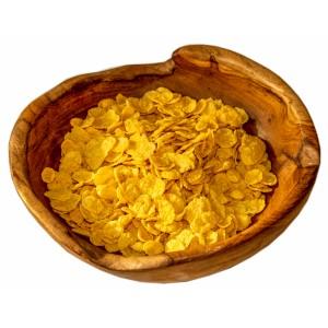 Cornflakes 1 kg