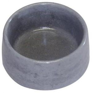 Miska beton 300 ml