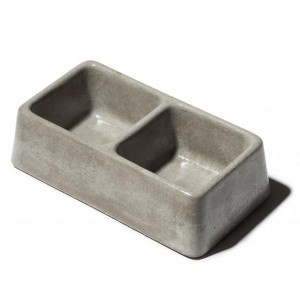 Dvoumiska beton 500 ml