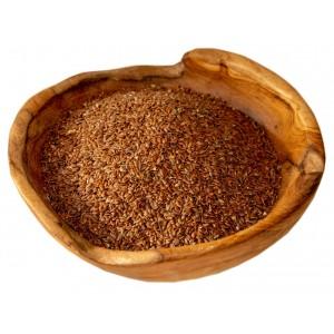 Lněné semínko 1 kg