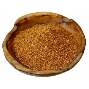 Proso senegalské 1 kg