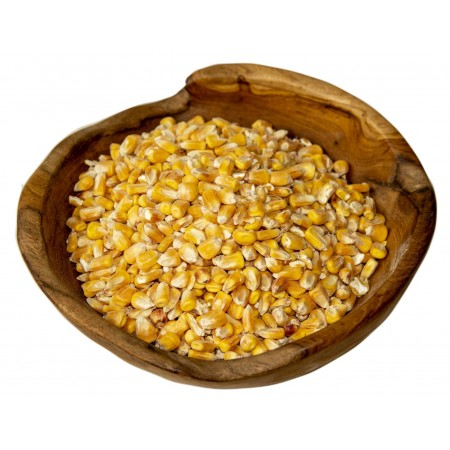 Kukuřice 1 kg