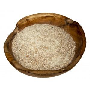 Pšeničný šrot 1 kg