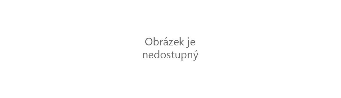 KONZERVY
